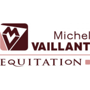 Michel Vaillant Equitation