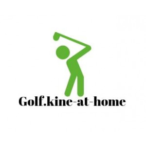 Golf Kine At Home