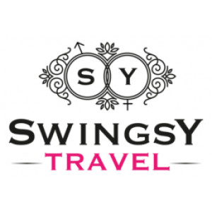 Swingsy Travel