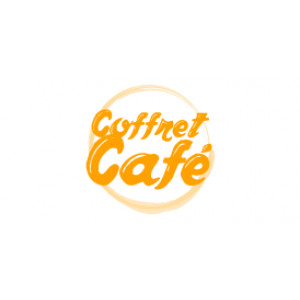 CoffretCafé