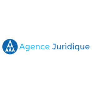 Agence Juridique