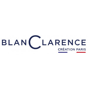 BlanClarence