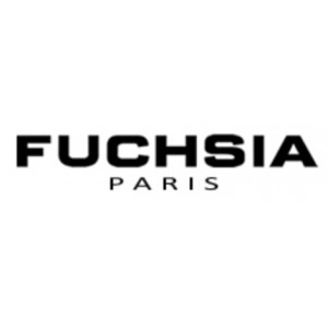 Fuchsia Paris