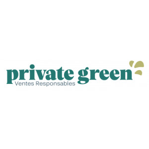 Private Green