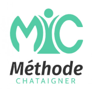 Methode Chataigner