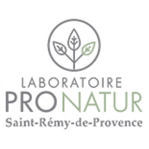 Le laboratoire PRONATUR