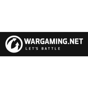 WARMGAMING.NET
