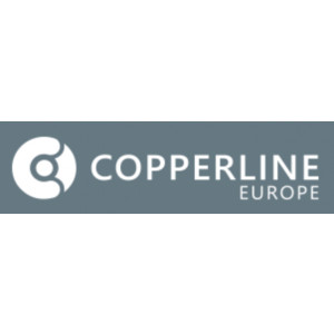 Copperline