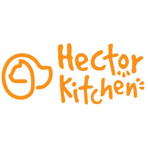 Hector Kitchen