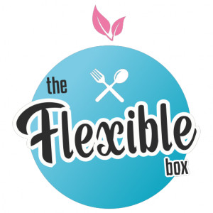 The Flexible Box
