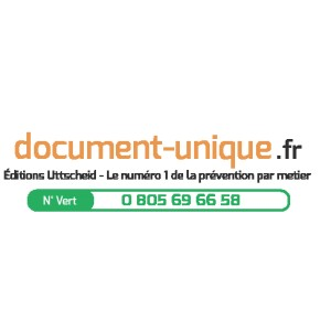 Document Unique.fr