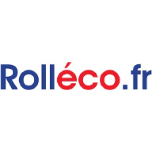 Rolleco
