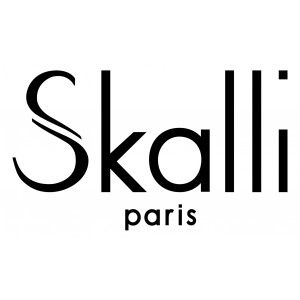 Skalli Paris