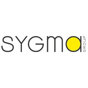 Sygma-Group