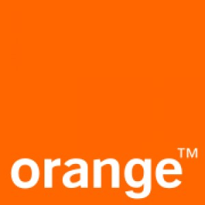 Orange Top-up