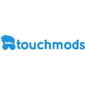 TouchMods