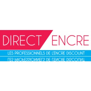 Direct Encre