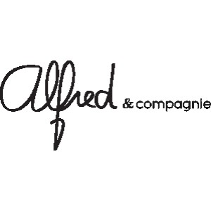 Alfred & Compagnie
